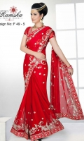 ramsha-zari-hand-word-embroidered-saree-3