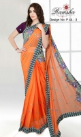 ramsha-zari-hand-word-embroidered-saree-4