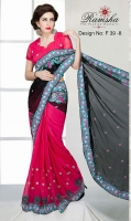 ramsha-zari-hand-word-embroidered-saree-7