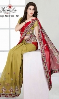ramsha-zari-hand-word-embroidered-saree-8