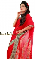 silk-saree-2014-1