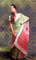 silk-saree-2014-3