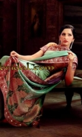 silk-saree-2014-4