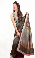 silk-saree-2014-5