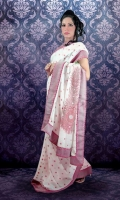silk-saree-2014-6