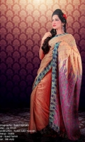 silk-saree-2014