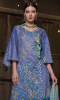 summerina-embroidered-collection-2018-39