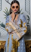 summerina-embroidered-collection-2018-40