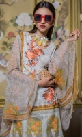 summerina-embroidered-collection-2018-45