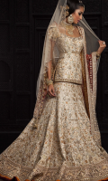 super-bridal-wear-for-september-2015-1