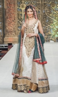 super-bridal-wear-for-september-2015-13