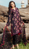 taana-baana-eid-fall-range-for-2015-3