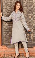taana-baana-eid-fall-range-for-2015-4