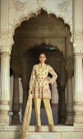 taana-baana-luxury-line-winter-2018-14