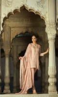 taana-baana-luxury-line-winter-2018-16