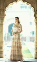 taana-baana-luxury-line-winter-2018-17