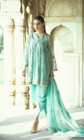 taana-baana-luxury-line-winter-2018-18