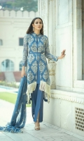 taana-baana-luxury-line-winter-2018-19