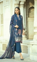 taana-baana-luxury-line-winter-2018-21