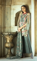 taana-baana-luxury-line-winter-2018-23