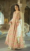 taana-baana-luxury-line-winter-2018-26