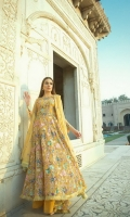taana-baana-luxury-line-winter-2018-30