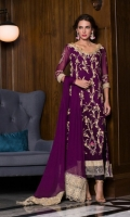 tabassum-mughal-embroidered-chiffon-2017-1