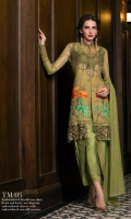 tabassum-mughal-embroidered-chiffon-2017-3