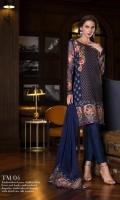 tabassum-mughal-embroidered-chiffon-2017-4