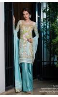 tabassum-mughal-embroidered-chiffon-2017-6
