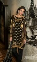 tabassum-mughal-embroidered-chiffon-2017-7