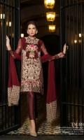 tabassum-mughal-embroidered-chiffon-2017-9