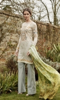 tabbusum-mughal-embroidered-lawn-10