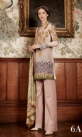 tabbusum-mughal-embroidered-lawn-12