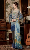 tabbusum-mughal-embroidered-lawn-16