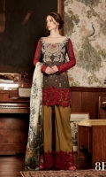 tabbusum-mughal-embroidered-lawn-17