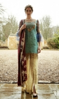 tabbusum-mughal-embroidered-lawn-3