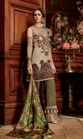 tabbusum-mughal-embroidered-lawn-4