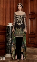 tabbusum-mughal-embroidered-lawn-5