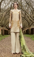 tabbusum-mughal-embroidered-lawn-6