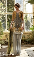 tabbusum-mughal-embroidered-lawn-7