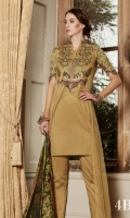 tabbusum-mughal-embroidered-lawn-9