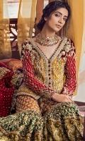 tabassum-mughal-bridal-dresses-2018-12