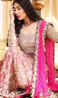 tabassum-mughal-bridal-dresses-2018-9