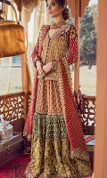 tabassum-mughal-bridal-dresses-2018-13
