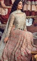 tabassum-mughal-bridal-dresses-2018-16