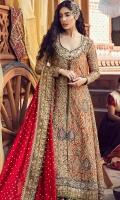tabassum-mughal-bridal-dresses-2018-18