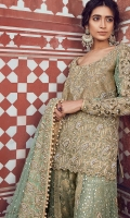 tabassum-mughal-bridal-dresses-2018-23
