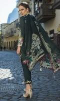 tabassum-mughal-festive-lawn-collection-2018-19