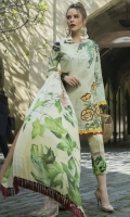 tabassum-mughal-festive-lawn-collection-2018-26